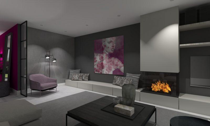 Verbouwing Villa Hedel-3